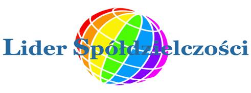 Liderzy_logo