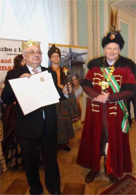 Zjazd Zbyszków 05