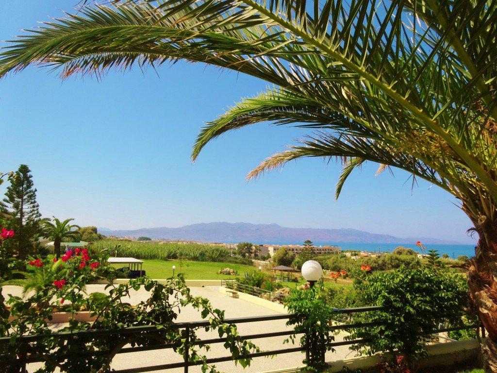 Kreta 2015 058