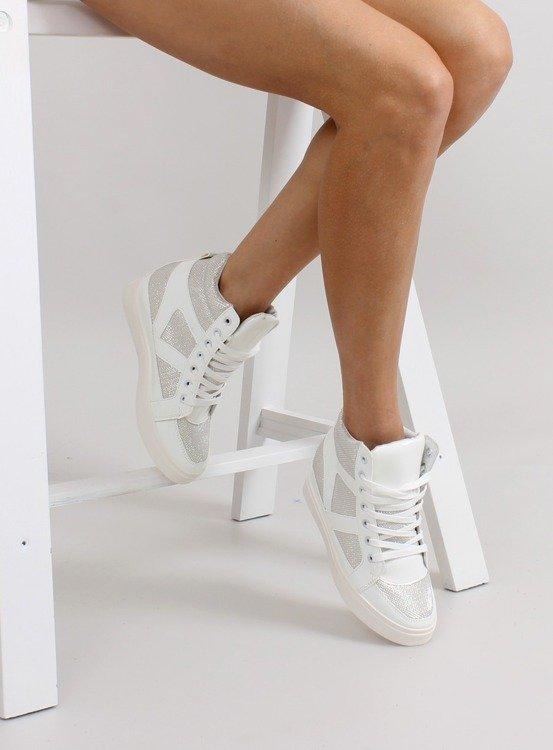 _Sneakers-na-wysokiej-podeszwie