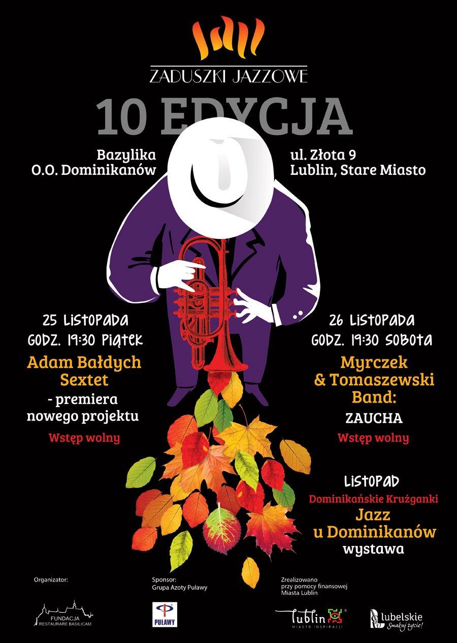 plakat_zaduszki-2016-2