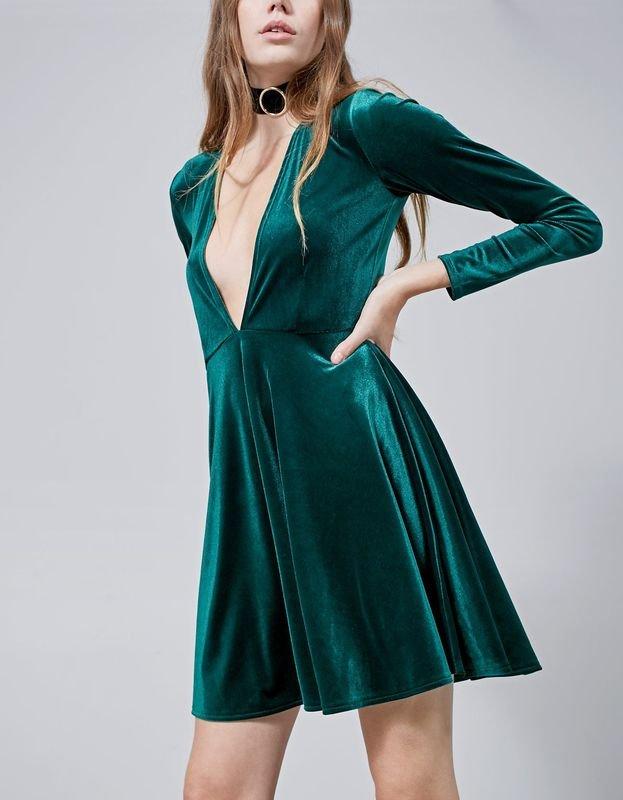 10-sukienek-na-sylwestra-2016-2017-ktore-kupicie-na-wyprzedazach